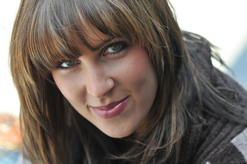 Jenna Noel 001a