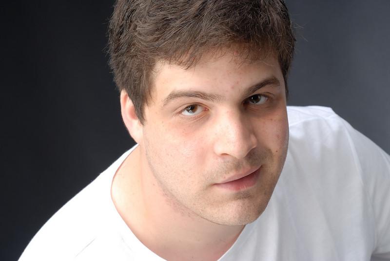 Andrew Schouela 005