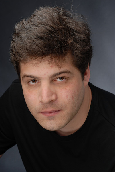 Andrew Schouela 024