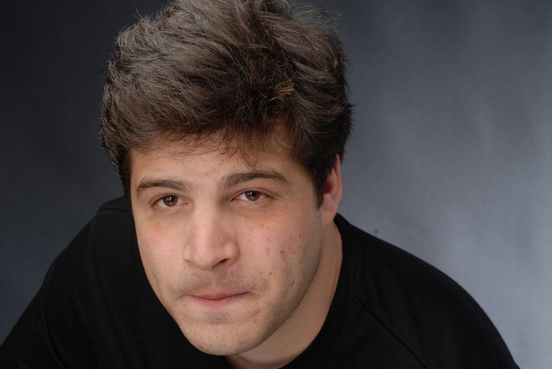 Andrew Schouela 025
