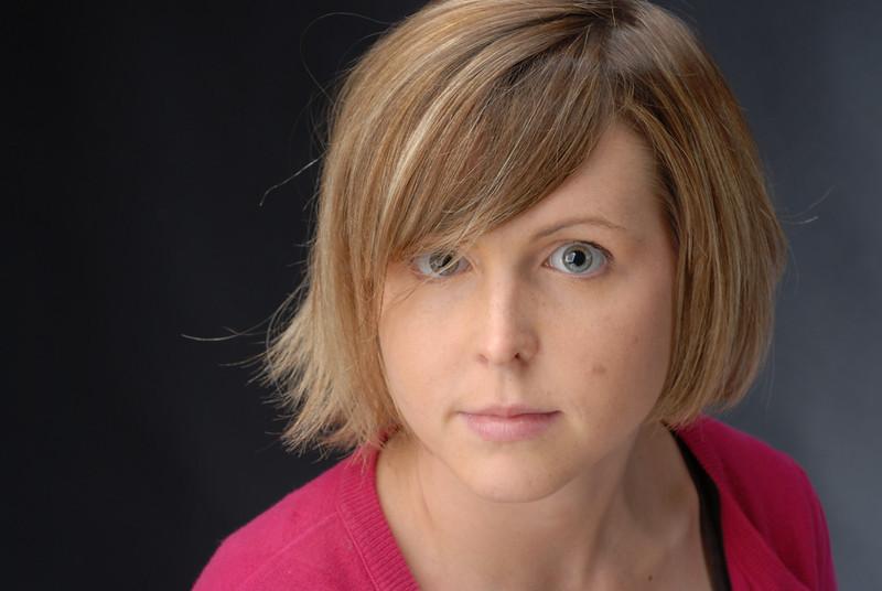 Lindsay Turner 007