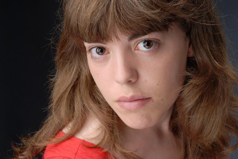Ana Isabel Bastero 008