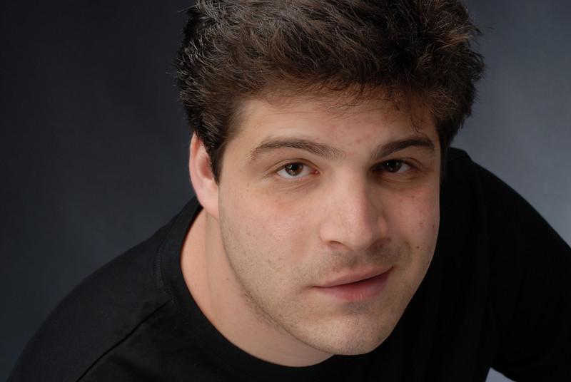 Andrew Schouela 009