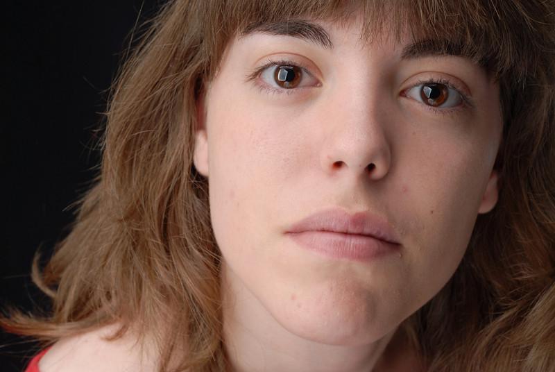 Ana Isabel Bastero 015