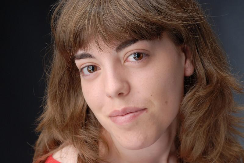Ana Isabel Bastero 010