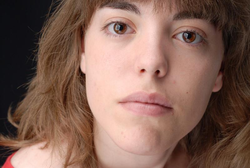 Ana Isabel Bastero 014
