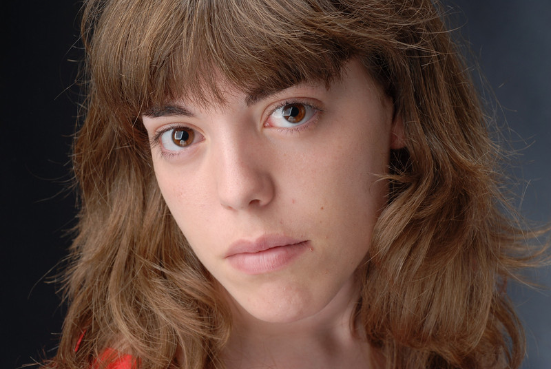 Ana Isabel Bastero 009
