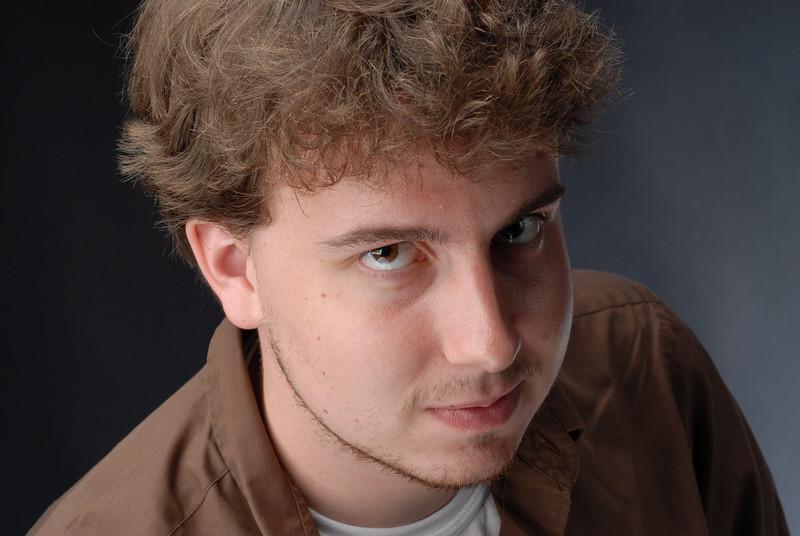Joshua Dickinson 004