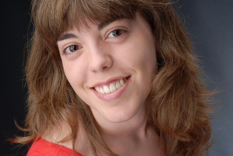 Ana Isabel Bastero 011
