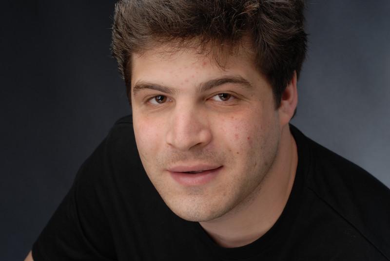 Andrew Schouela 020