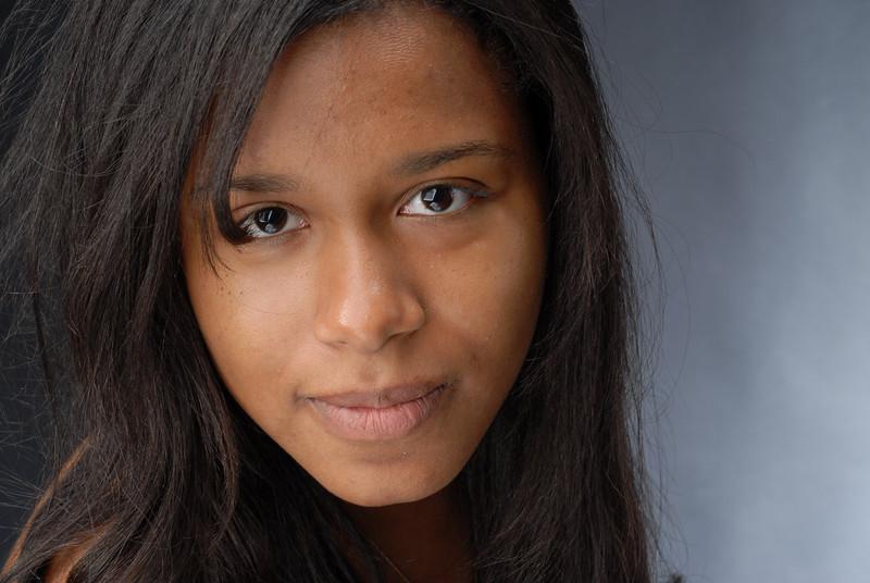Stephanie Moise 014