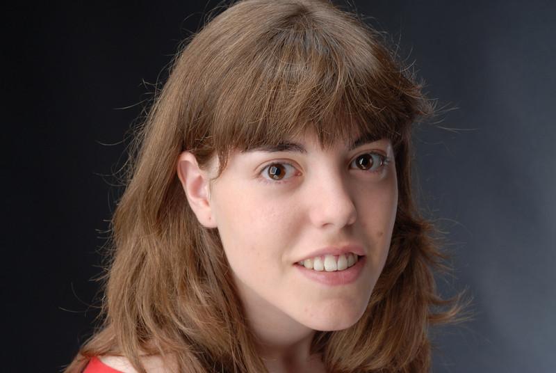 Ana Isabel Bastero 003