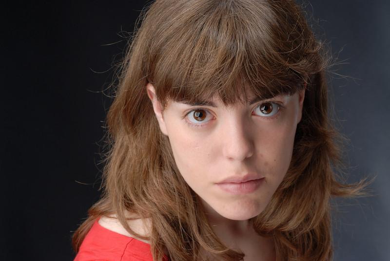 Ana Isabel Bastero 006