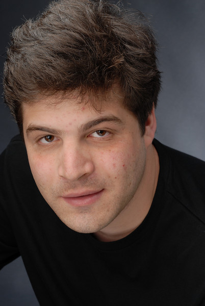Andrew Schouela 023