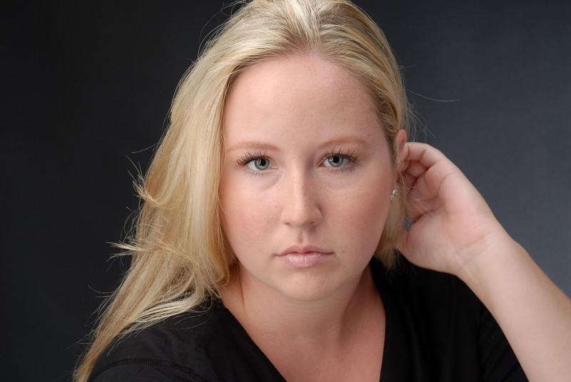 Emily Henneke 013