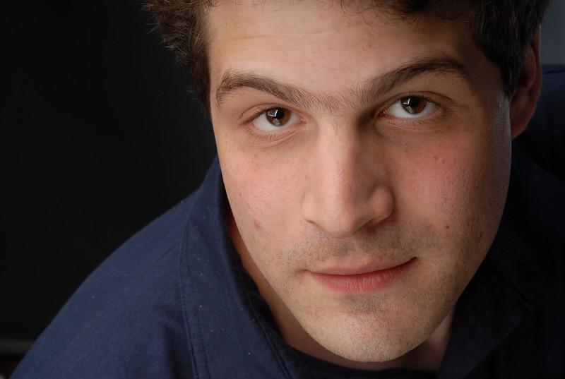 Andrew Schouela  010
