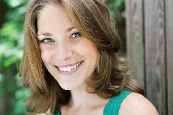 Alice Bahlke