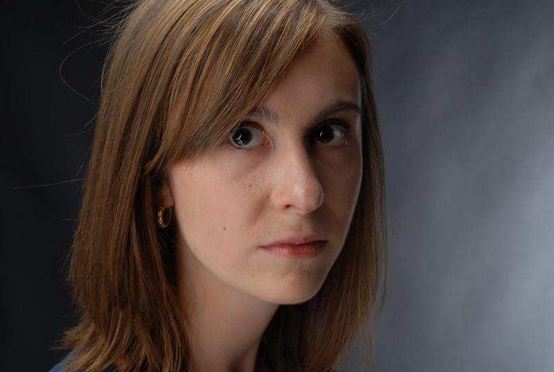 Catherine Phillips  003