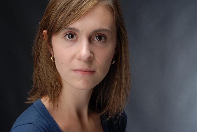 Catherine Phillips  021