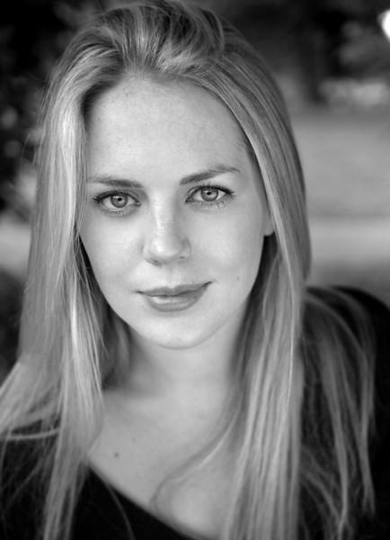 Hannah Templeton Cox 15