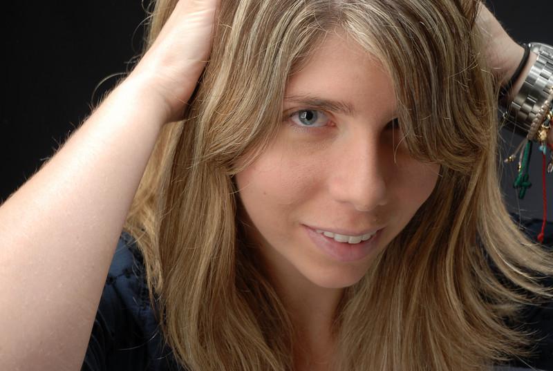 Valeria Di Persio  013