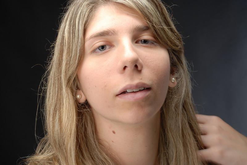 Valeria Di Persio  009