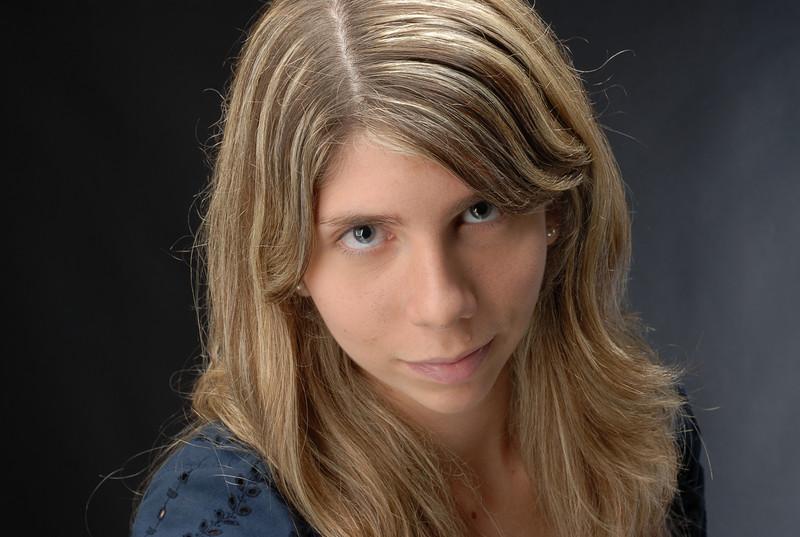 Valeria Di Persio  001