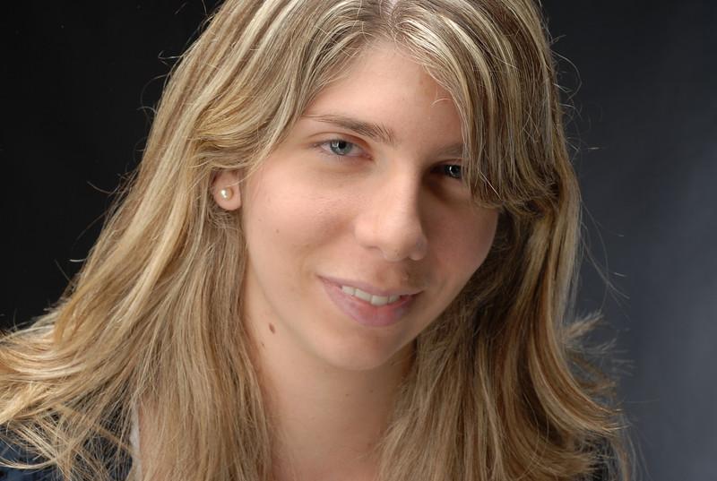 Valeria Di Persio  021