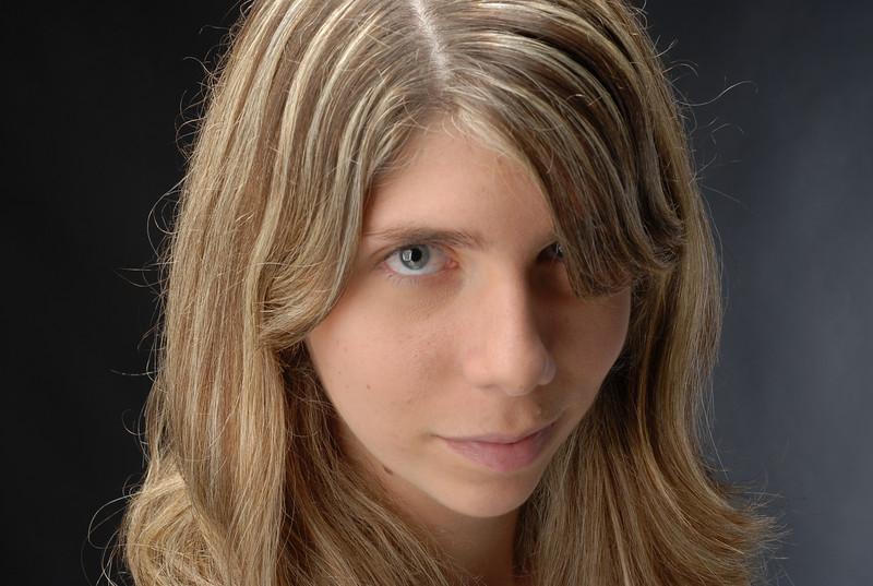 Valeria Di Persio  007