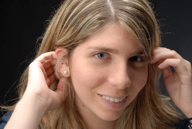 Valeria Di Persio  014