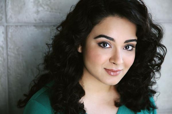 Shivani Kulkarni 001