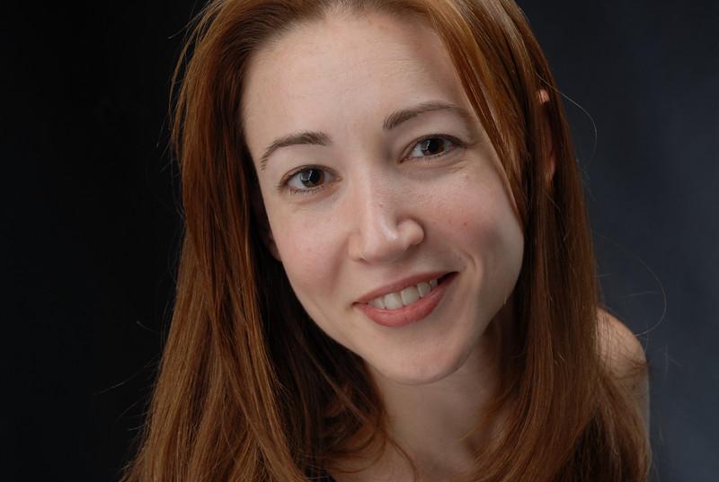 Michelle Forrest  004