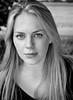Hannah Templeton Cox 14