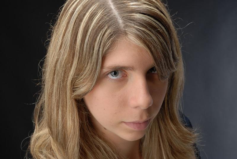 Valeria Di Persio  003