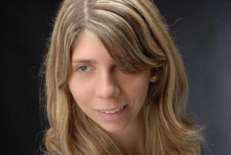 Valeria Di Persio  006