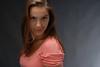 Emily Singleton  013