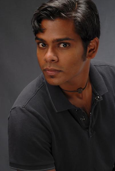 Rohan Kymal  009