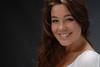 Arianna Lyons  029