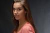 Emily Singleton  007