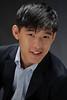 Raymond Chu  027
