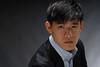 Raymond Chu  016