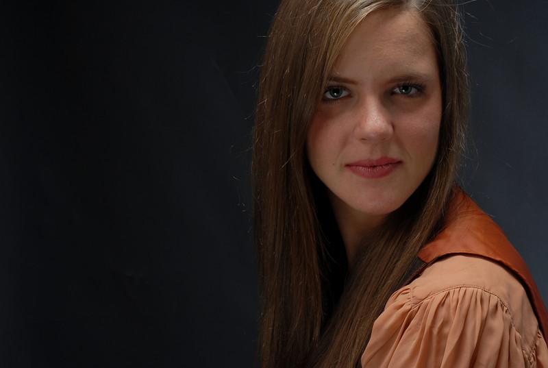 Maggie McDowell  013