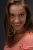 Emily Singleton  015