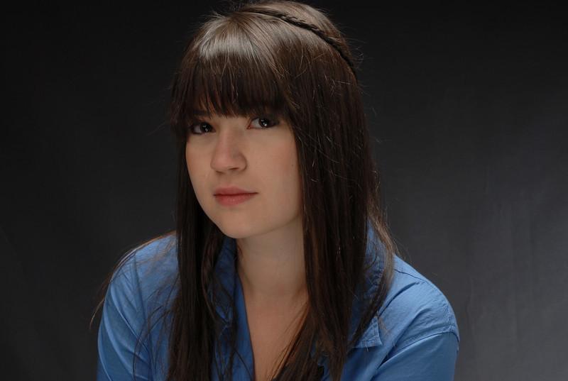 Rachel Tice  001