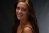 Stephanie Snowden  012