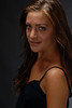 Stephanie Snowden  007