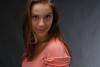 Emily Singleton  011