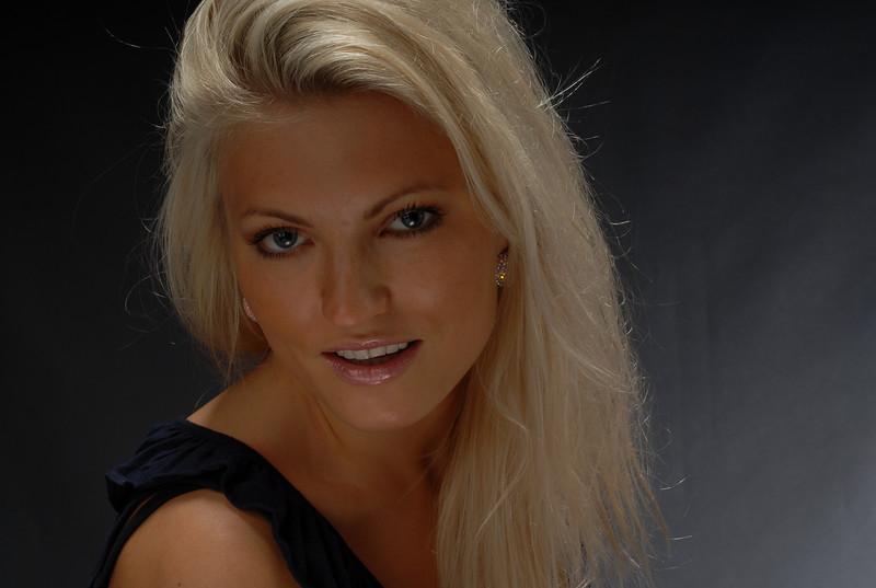 Isabelle Ringnes  004