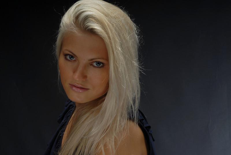 Isabelle Ringnes  013