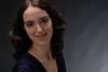 Nadia Talel  007